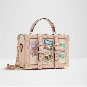 ALDO Calini Crossbody Bag